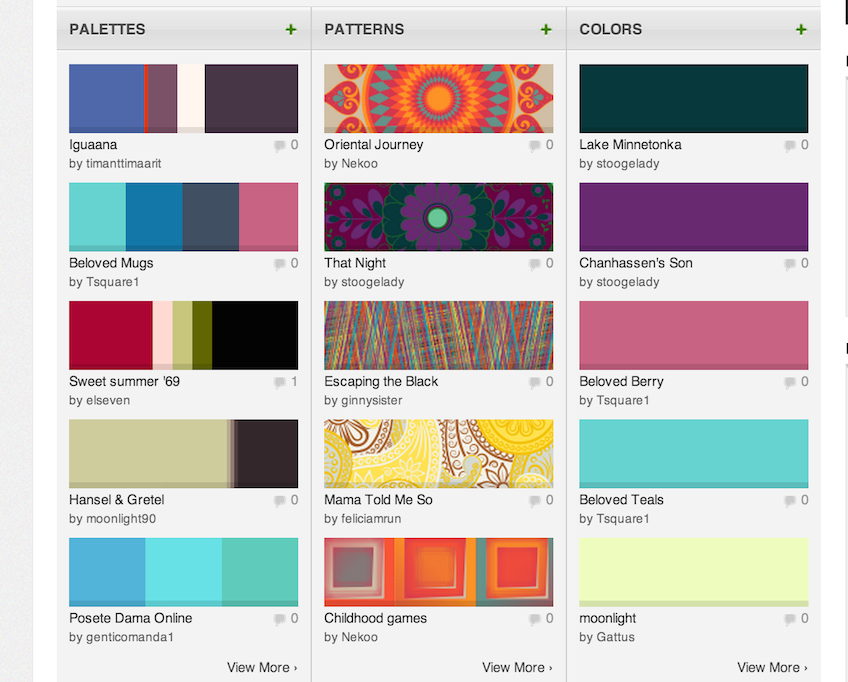 colour_lovers_patterns