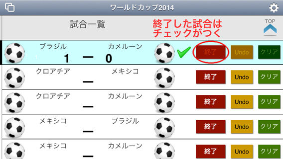 wcup04