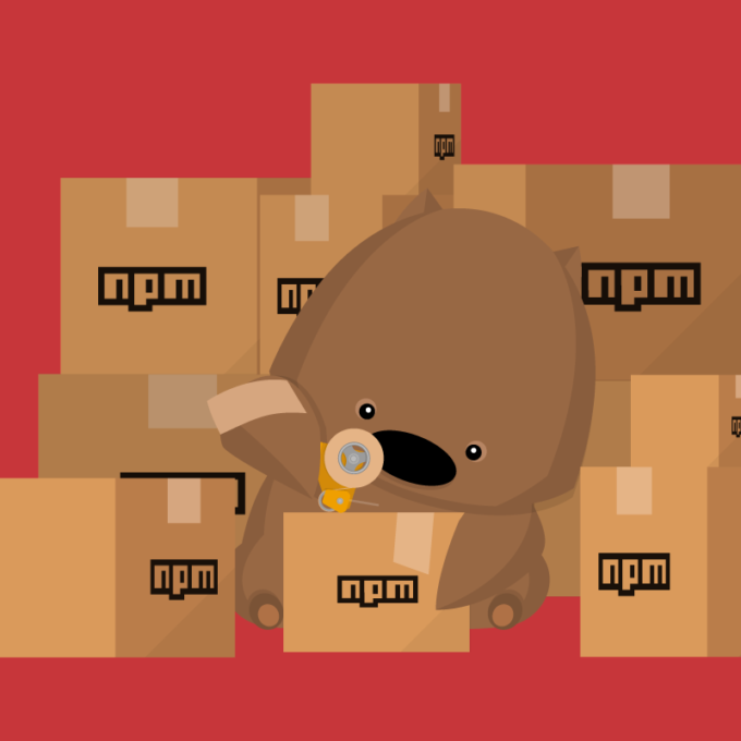 npm-package