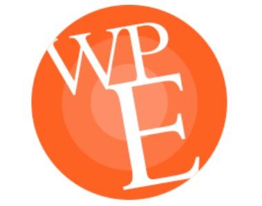 WP-E (仮)